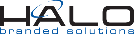 Headline Sports powered by Halo Branded Solutions